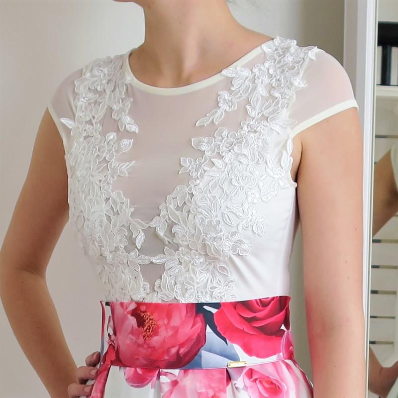 b3380b06b5fe Elegantné dámske oblečenie - BODY - nakupujte na styl4you