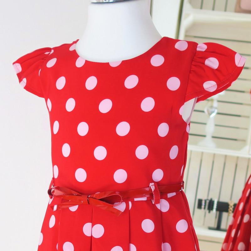 d4ef05154811 Moderné a trendy šaty - dievčenské šaty do školy - styl4you